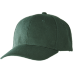 Forest Green NHC1100 150x150 - NHC1100 6-panel Baseball Cap