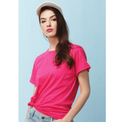 Gildan Softstyle Cotton Adult T-Shirts 63000 2018-19 model 1