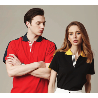 NHB2500 Muller Polo T-Shirts 2018-19 model 1