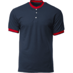Navy NHB2200 150x150 - NHB2200 York Polo T-Shirts