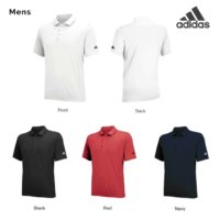 Adidas CF Polo T-Shirt 2018-19 catalogue