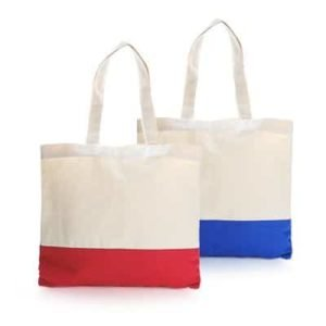 Apdox Two Tone Canvas Tote Bag 2018 19 catalogue 300x300 - Apdox Two Tone Canvas Tote Bag