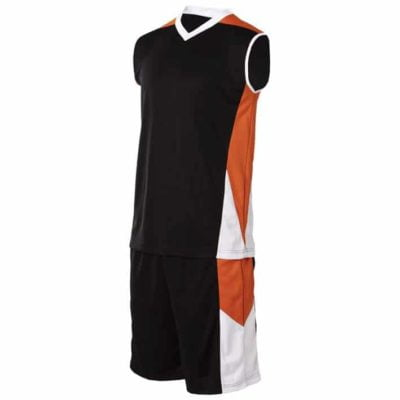 CRB 1104 400x400 - CRB1100 Crossrunner Vanguard Basketball Suit