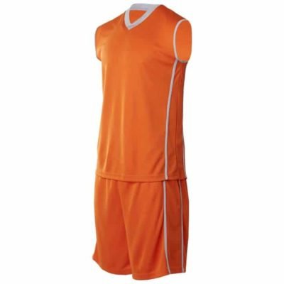 CRB 1301 400x400 - CRB1300 Crossrunner Silencer Basketball Suit