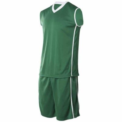 CRB 1302 400x400 - CRB1300 Crossrunner Silencer Basketball Suit
