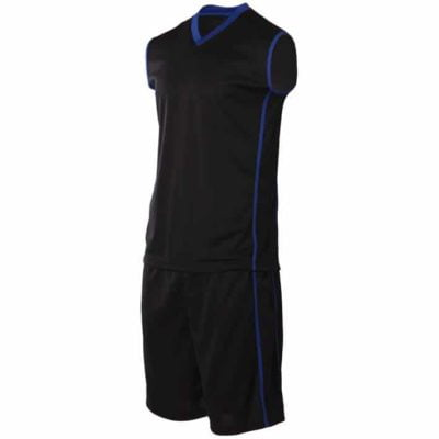 CRB 1304 400x400 - CRB1300 Crossrunner Silencer Basketball Suit