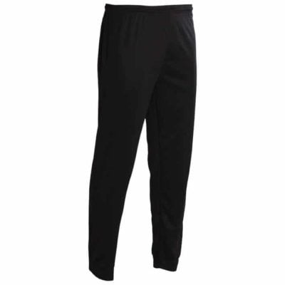 CRT1101P Crossrunner Zeal Trackpants 2018 19 catalogue 1 400x400 - CRT1101 Crossrunner Zeal Trackpants