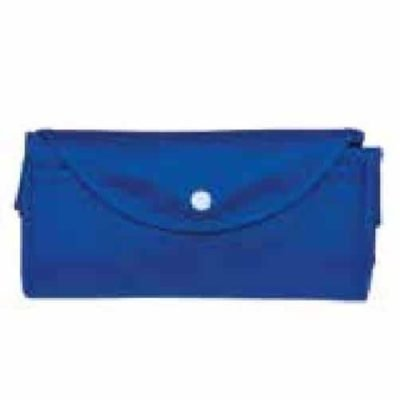Foldable Non Woven Bag NW16 2018-19 folded