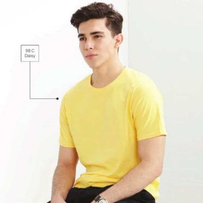 Gildan Hammer Adult T-Shirts (HA00) 2018-19 model 1