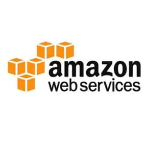 amazon aws client logo