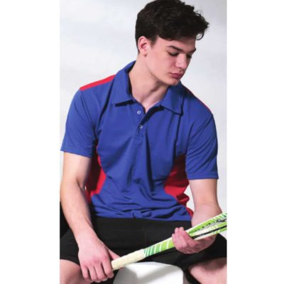 CRP1400 Explorer Polo T-Shirts 2019-20 model 2