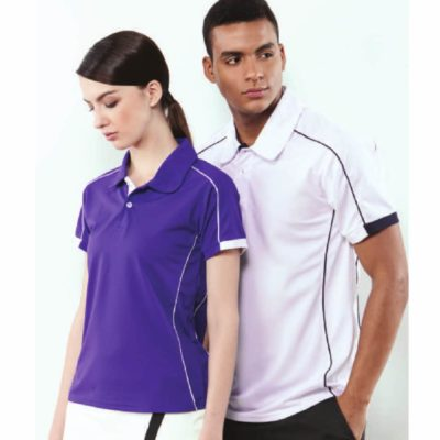 CRP1500 Finisher Polo T-Shirts 2019-20 model 2