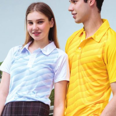 CRP2700 Phantom Polo T-Shirts 2019-20 model 2