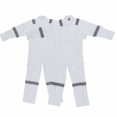 Overalls coverall 2019 20 thumbnail 400x400 - OV02 Overalls with Reflective Tape