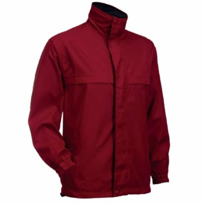 Reversible Windbreaker WR01 2019 20 thumbnail 400x400 - Reversible Windbreaker WR01