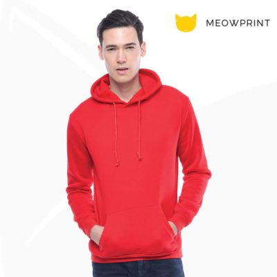 BEAM Pullover Hoodies 2019-20 model 1