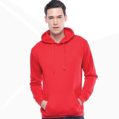 BEAM Pullover Hoodies 2019 20 thumbnail 400x400 - BEAM Polyester Pullover Hoodies