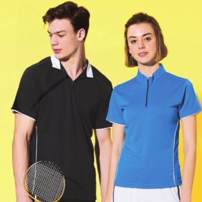 CRP2900 Paragon Polo T-Shirts 2019-20 model 2