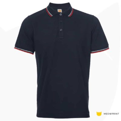 HC2401 Multi Tone Cotton Polo T Shirts 2019 20 thumbnail 1 400x400 - HC24 Multi-Tone Cotton Polo T-Shirts
