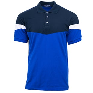 NHB2900 Adley Polo T Shirts 2019 20 thumbnail - NHB2900 Adley Polo T-Shirts