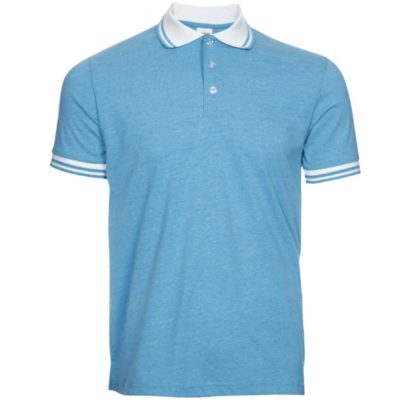 SJ08 Multi Tone Cotton Polo T Shirts 2019 20 thumbnail 400x400 - SJ08 Multi-Tone Cotton Polo T-Shirts