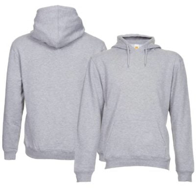SS14 Pullover hoodies 2019 20 thumbnail 400x400 - SS14 Pullover Hoodies
