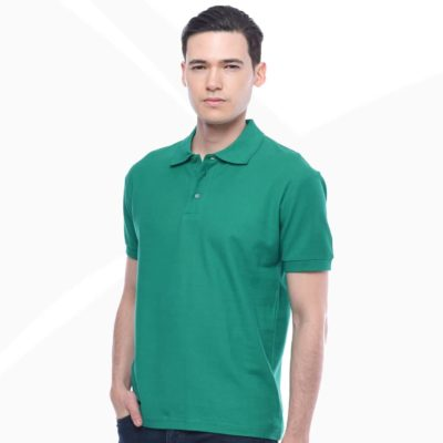 BEAM Honeycomb Polo T Shirts 2019 20 thumbnail 400x400 - BEAM Honeycomb Polo T-Shirts