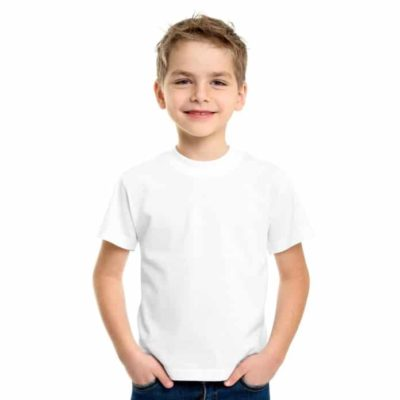 BEAM Kids Cotton Round Neck T Shirts 2019 19 thumbnail 400x400 - BEAM Kids Cotton Round Neck T-Shirts