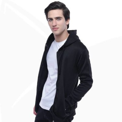 BEAM Polyester Zipped Hoodies 2019 20 thumbnail 400x400 - BEAM Polyester Zipped Hoodies