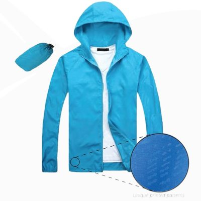 Lightweight Microfiber Jacket 2019 20 sky blue 1 400x400 - Lightweight Microfiber Jacket (In-A-Bag)