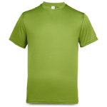 UDF01 Anti Odor Dri Fit Eyelet T Shirts army green 2 150x150 - UDF01 Anti-Odor Dri-Fit Eyelet T-Shirts