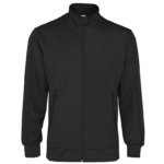 UVJ03 Full Moon Anti Odor Zip Up Jacket onyx black 3 150x150 - UVJ03 Full Moon Anti-Odor Zip-Up Jacket