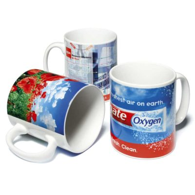 Full Colour Sublimation Printing Ceramic Mug 2019 20 thumbnail 400x400 - Full Colour Sublimation Printing Ceramic Mug